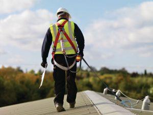 malos-usos-equipos-proteccion-debes-evitar